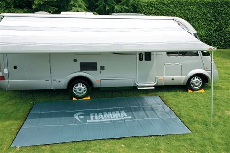 vw awning mat vw awning mat 28 images fiamma patio mat 390 cm