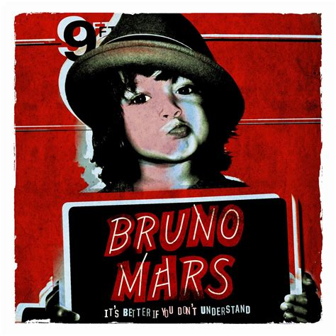 download mp3 bruno mars talking to the moon it s better if you don t understand bruno mars mp3 buy