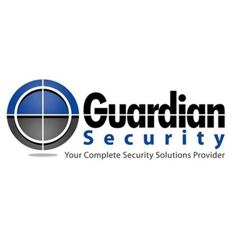 guardian security guardianalarms