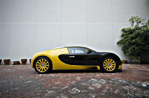 gold bugatti golden bugatti veyron