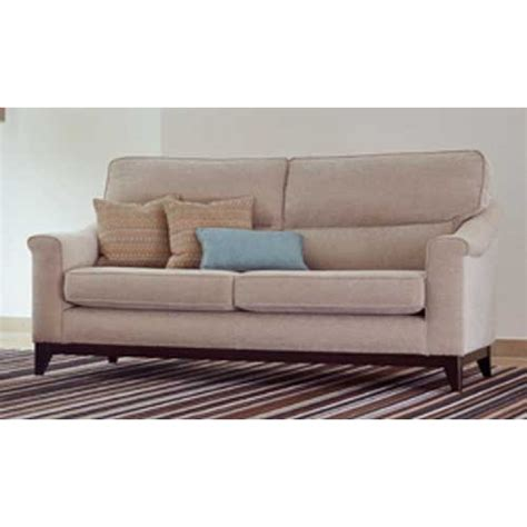 parker knoll settee parker knoll montana large 2 seater sofa