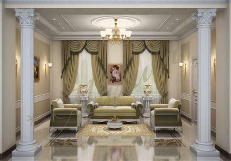 neoclassical interior architecture google search arax neoclassical interior architecture google search arax