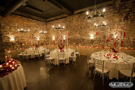 Wedding Venues Near Asheville Nc by Wedding Venues In Asheville Nc Grand Navokal