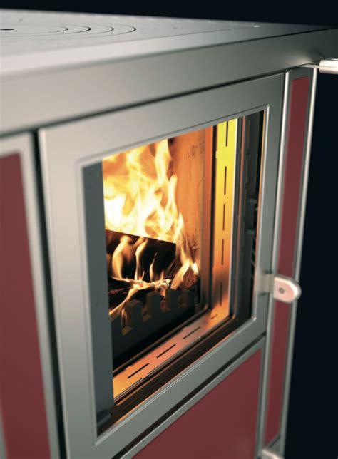 rizzoli cucine a legna prezzi stufe a legna economiche le migliori idee di design per la