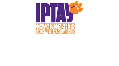 clemson names new iptay leader clemson tigers official