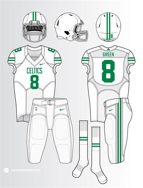 nfl design template nba as football 30 30 bucks added page 10 concepts