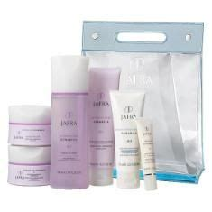 Siang Jafra Moisture Replenishing Spf 15 1000 images about jafra skin care and make up on