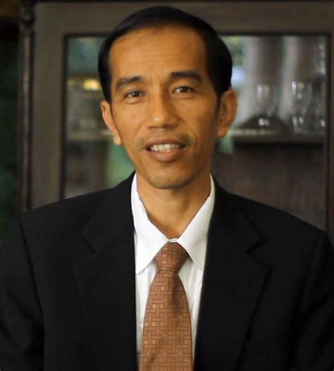 jokowi jpg news indonesia foto presiden jokowi