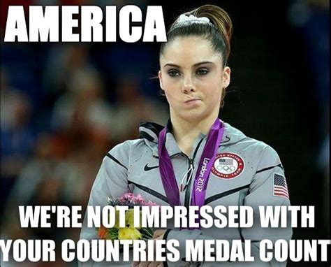 America Meme - america the latest olympic memes clotureclub com