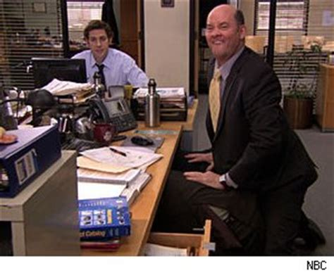 The Office Todd Packer by The Office Season 7 Episode 17 Recap