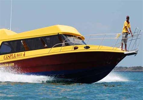 fast boat from nusa penida nusa penida fast boats