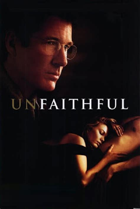 regarder film unfaithful 2002 complet unfaithful 2002 full movie download hd movies free
