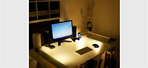 desk lighting ideas l l design guide creative and modern desk lighting ideas