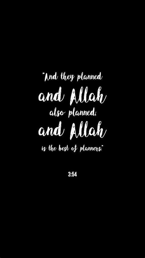 quote islami lucu nusagates