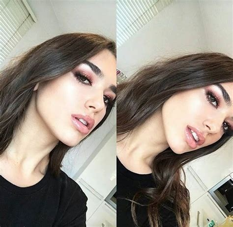 dua lipa lips 88 best images about dua lipa on pinterest
