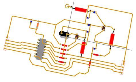 pengganti transistor irfz44n c945 transistor fm transmitter 28 images single transistor fm transmitter electronics and