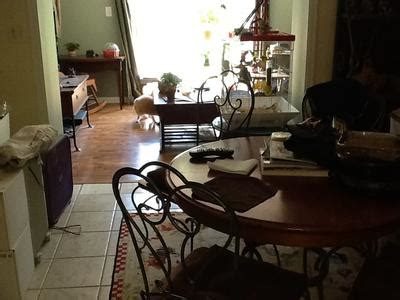 appartment swap countryfarm lifestyles com