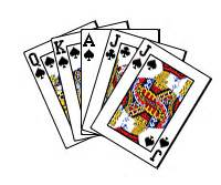 euchre strategy advanced euchre strategy learn how to
