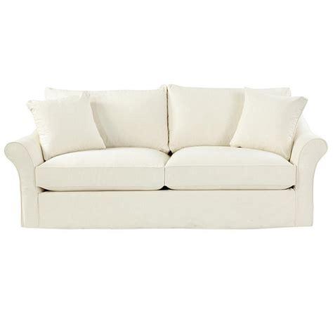 ballard designs sectional sofa ballard designs sofa slipcovers catosfera net