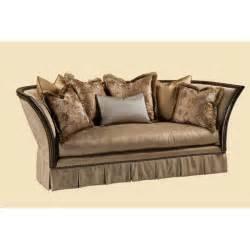 marge carson iri43 mc sofas iris sofa discount furniture