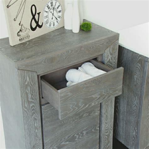 kompakte badezimmer designs badschrank design grafffit
