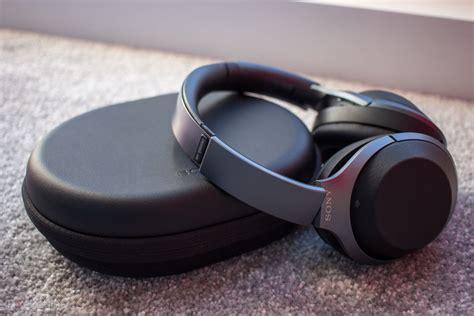 best earphones india 10 best wireless headphones in india 2018 blogrope