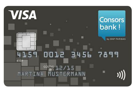 deutsche bank prepaid kreditkarte consors kreditkarte deutsche bank broker