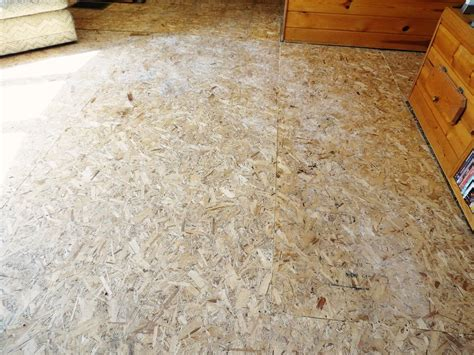 how to paint exterior plywood black spruce hound painted plywood floors revisited