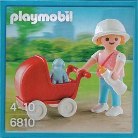 playmobil set 3341 a bel playmobil set 6810 bel with stroller