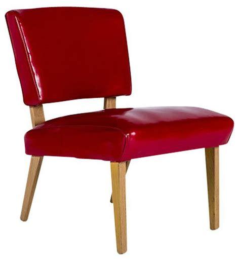 vintage vinyl chair 1 300 est retail 550 on