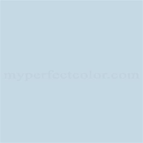 valspar 4005 5a blue raindrop match paint colors myperfectcolor