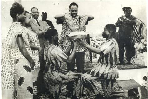 sheikh funeral traditions mwalimu julius nyerere in the name of the tradition