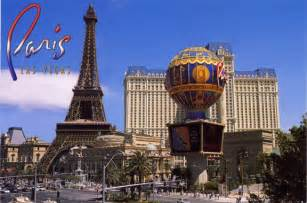Las Vegas Gift Baskets Double Down To Las Vegas 1 1