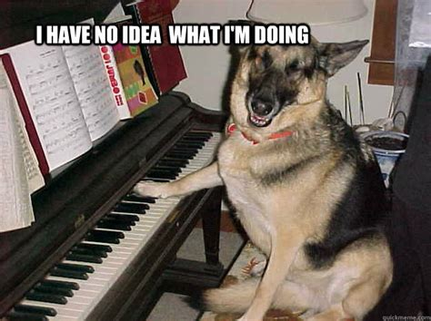 Piano Meme - the top piano memes on the interweb onlinepianist blog