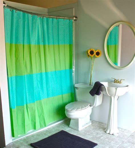 10 ideas about bathroom window curtains on pinterest best simple bathroom ideas on pinterest simple bathroom