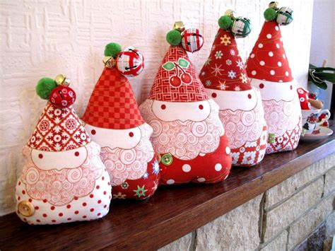 where to sell christmas crafts items in the triad area crafts to make and sell my own handmade handmade