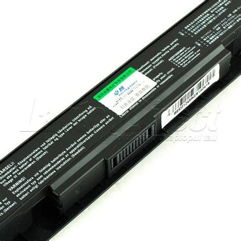 Bateri Laptop Asus Malaysia baterie laptop asus x550c