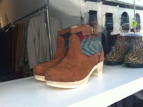 creatures of comfort clogs jack s wife freda opens on lafayette nolita hearts nyc