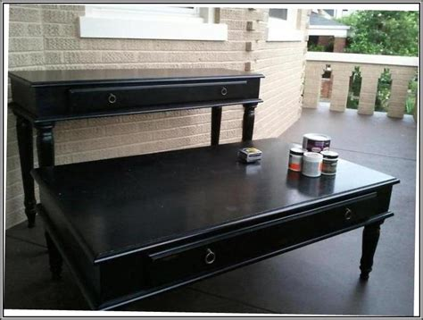 unclaimed freight furniture unclaimed freight furniture coupons with unclaimed freight furniture trendy unclaimed freight
