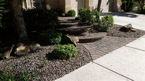 decorative landscaping 28 images decorative retaining