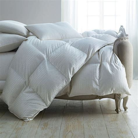 hungarian down comforter legends 174 royal baffled hungarian white goose down