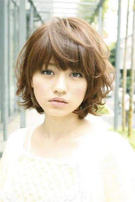 hair styles where top layer is shorter 20 short haircuts with layers short hairstyles