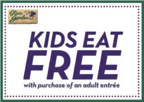 olive garden eat free coupon 2017 2018 best cars