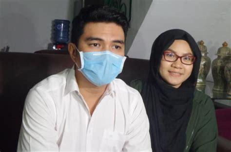 film sedih penyakit kanker berjuang melawan kanker getah bening aldi taher tetap