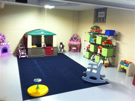 cool playroom rugs how to organize a playroom become fabulous room bedroom design ideas