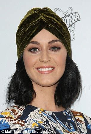Topshops Prada Esque Turban Hits The High by Return Of The Turban Amal Clooney Minogue And Kate