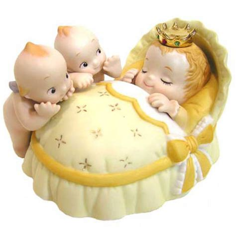 kewpie kawaii o neill kewpie doll royal dreams kc 3531 kewpie