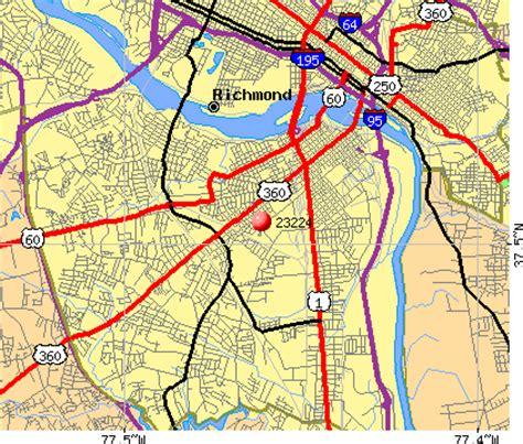 zip code map richmond tx richmond zip codes map zip code map