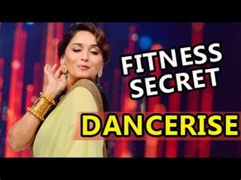 bollywood actress diet secrets bollywood actress diet secrets celebrity weight loss