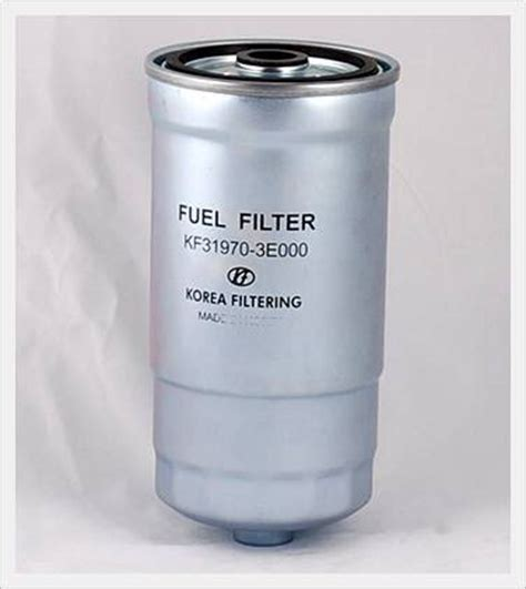 Kia Sorento Fuel Filter Sorento Kia Fuel Filter Cartridge Id 3087114 Product